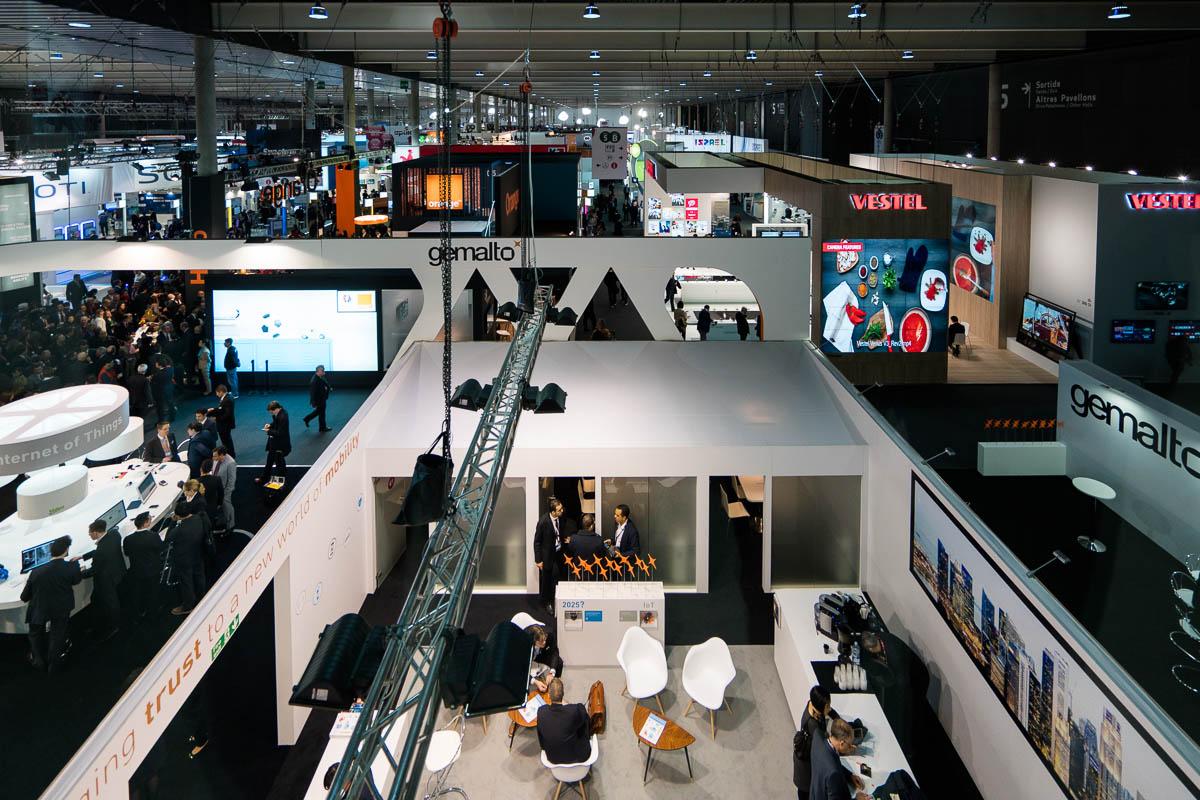 mobile-world-congress-barcelona-2016-6