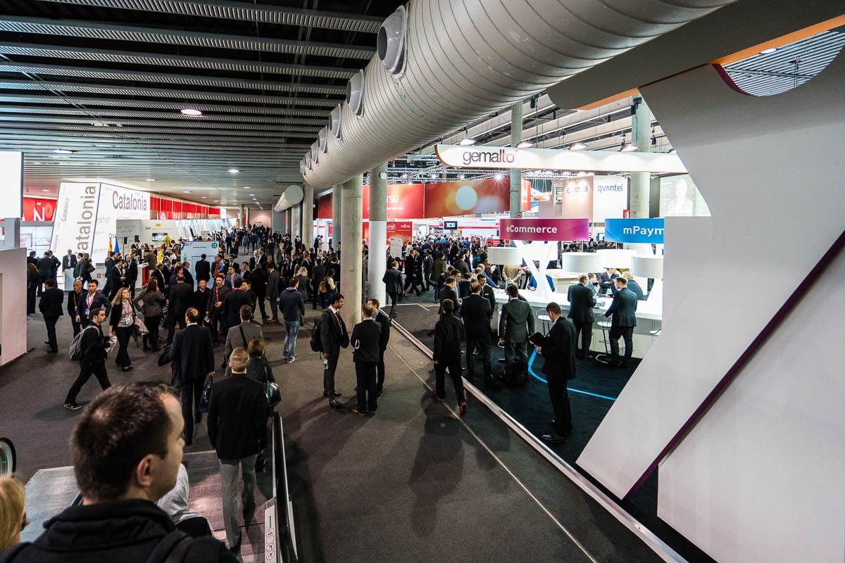 mobile-world-congress-barcelona-2016-8