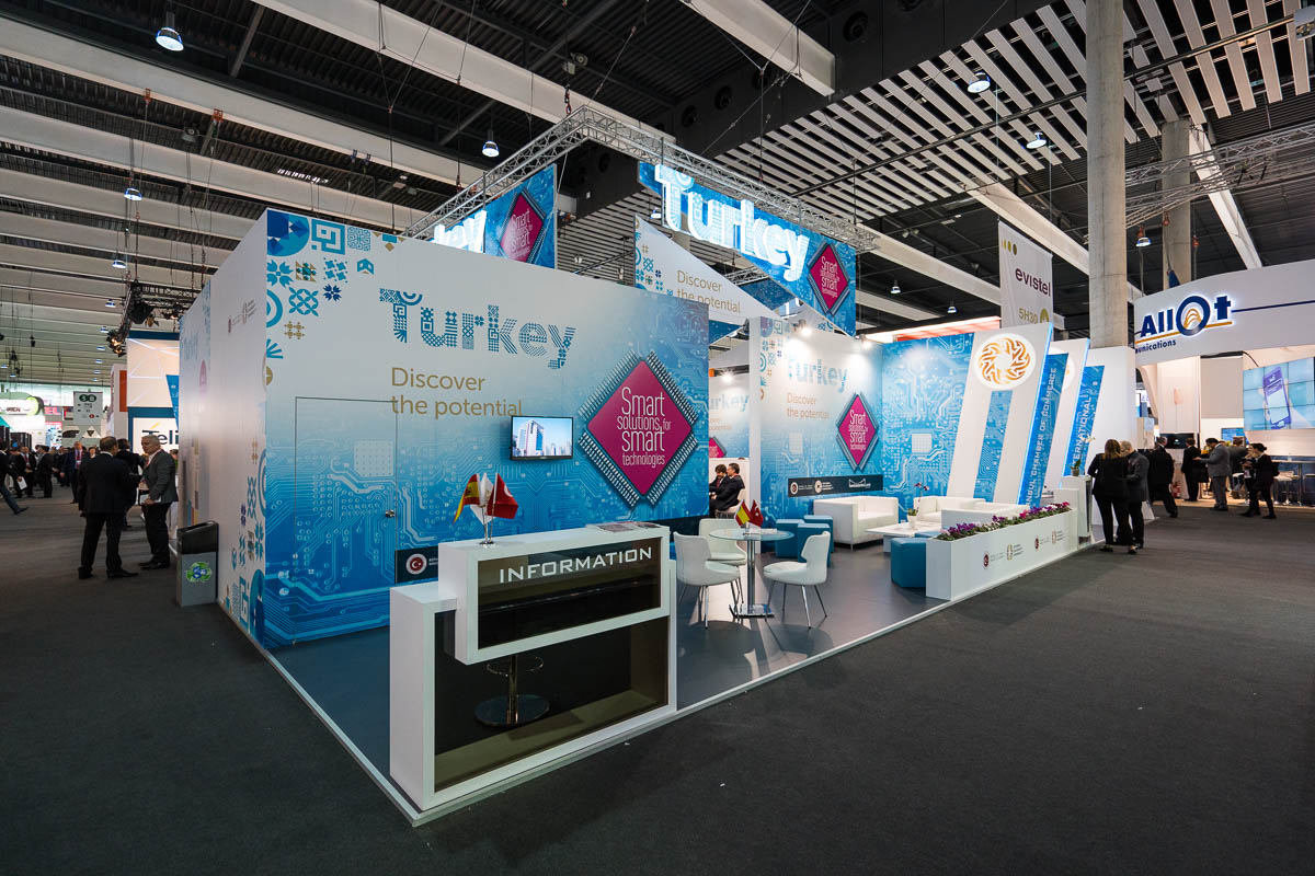 mobile-world-congress-barcelona-2016-10