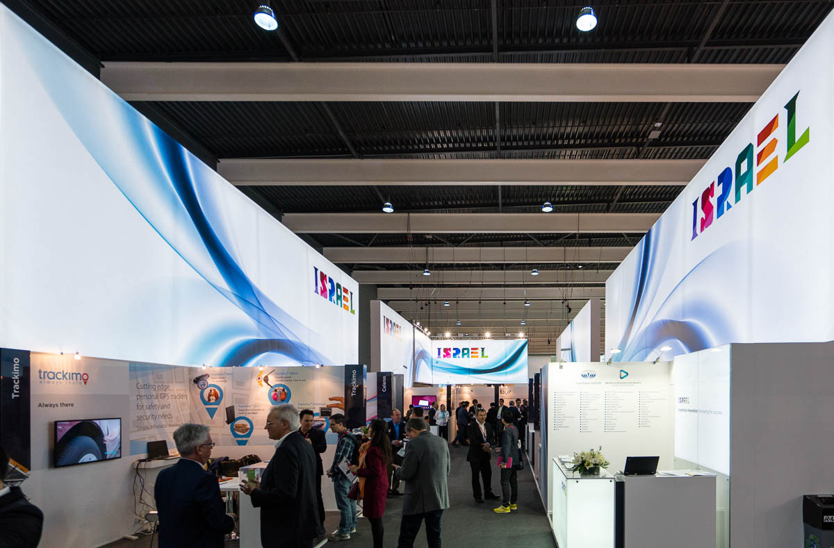 mobile-world-congress-barcelona-2016-11