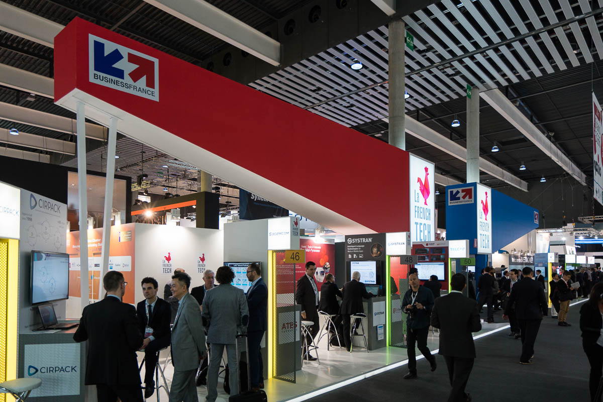 mobile-world-congress-barcelona-2016-12
