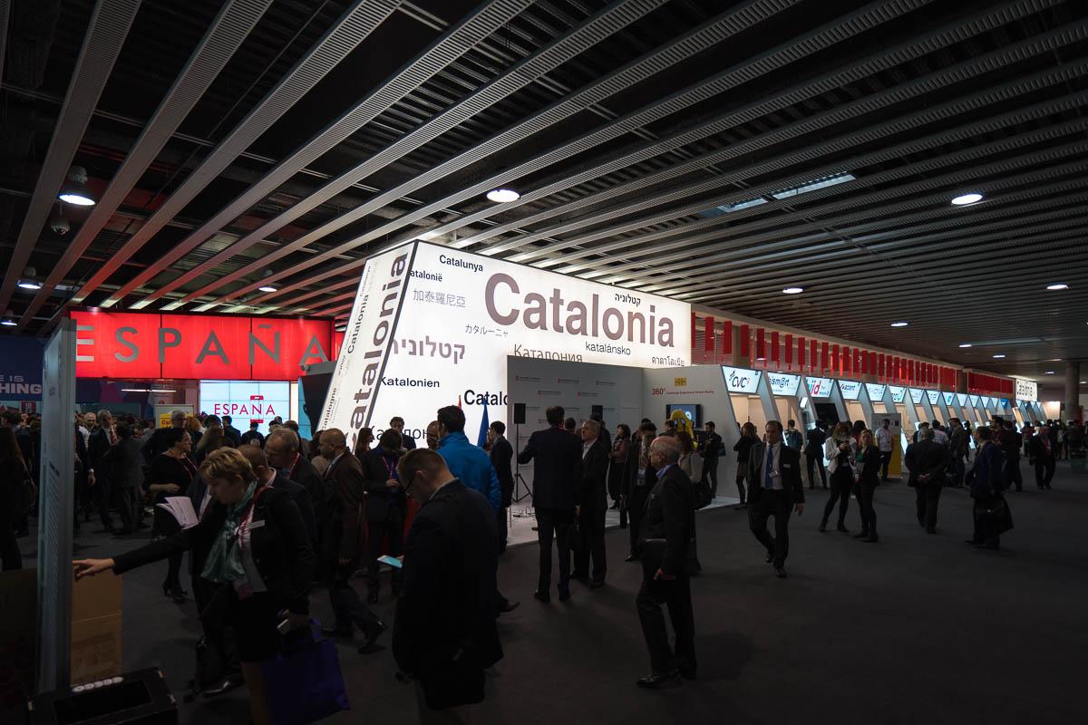 mobile-world-congress-barcelona-2016-13