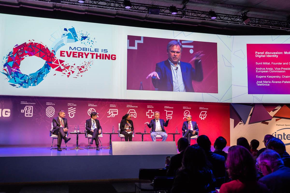 mobile-world-congress-barcelona-2016-20