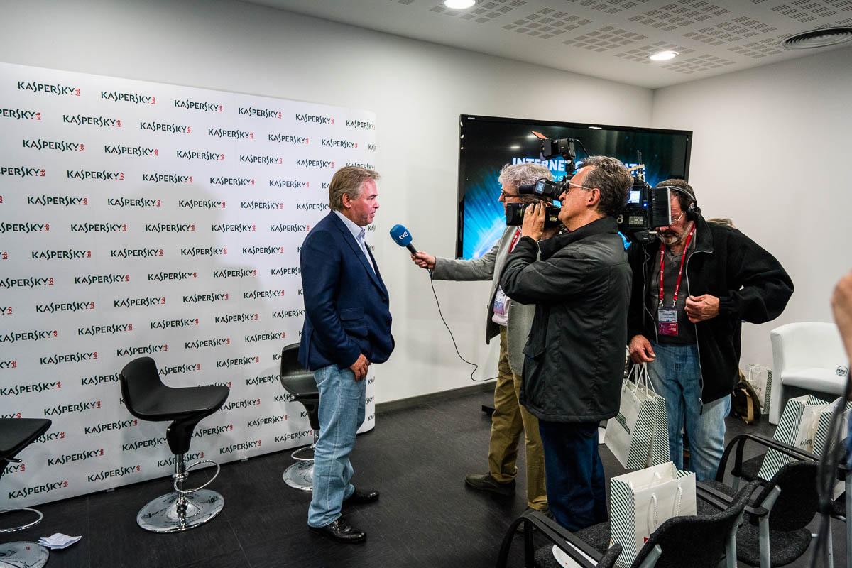 mobile-world-congress-barcelona-2016-22