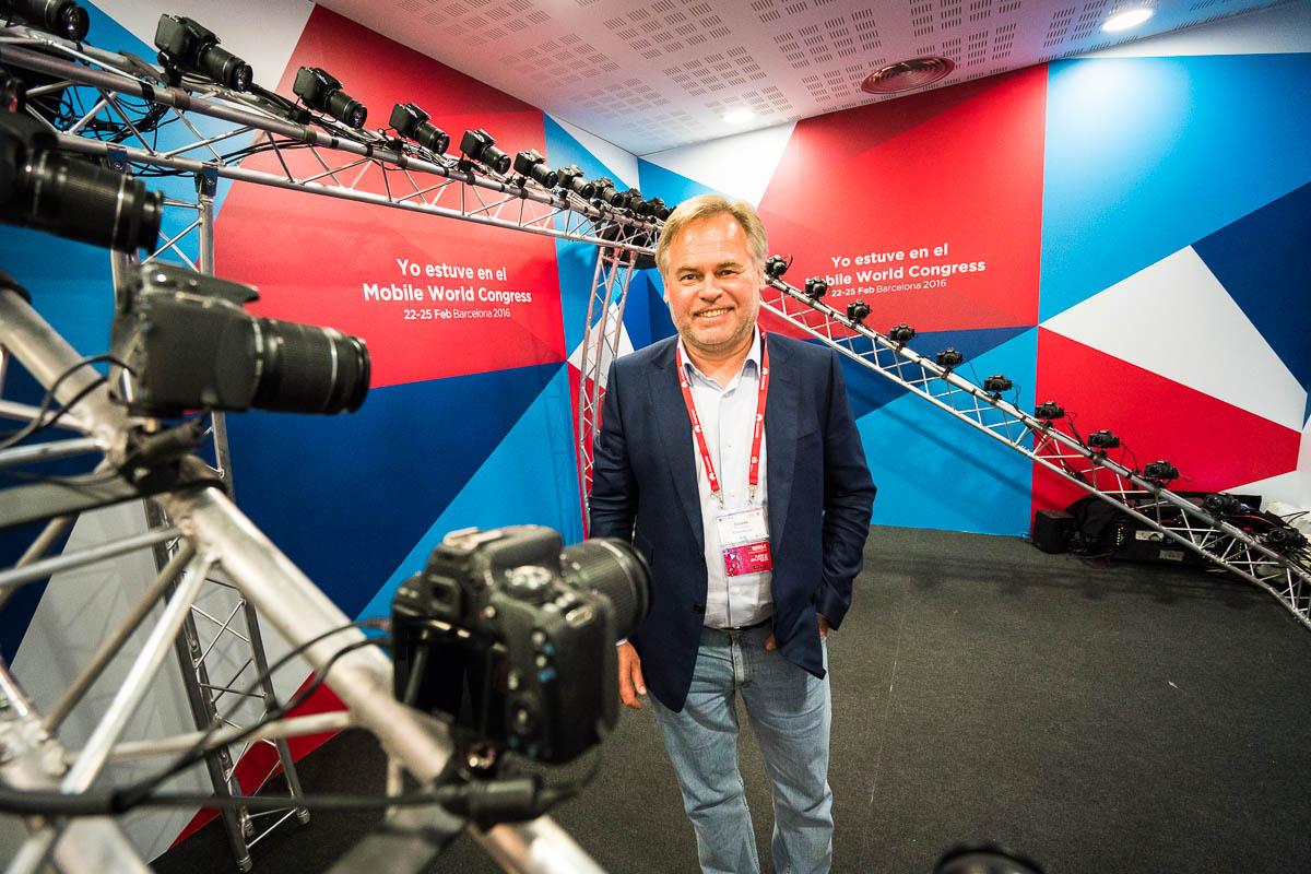 mobile-world-congress-barcelona-2016-29