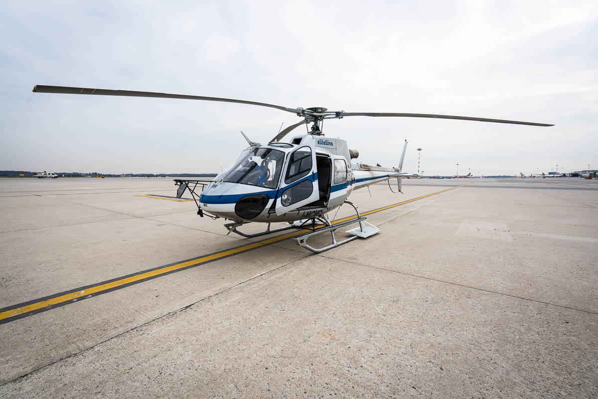 helicopter-trip-1