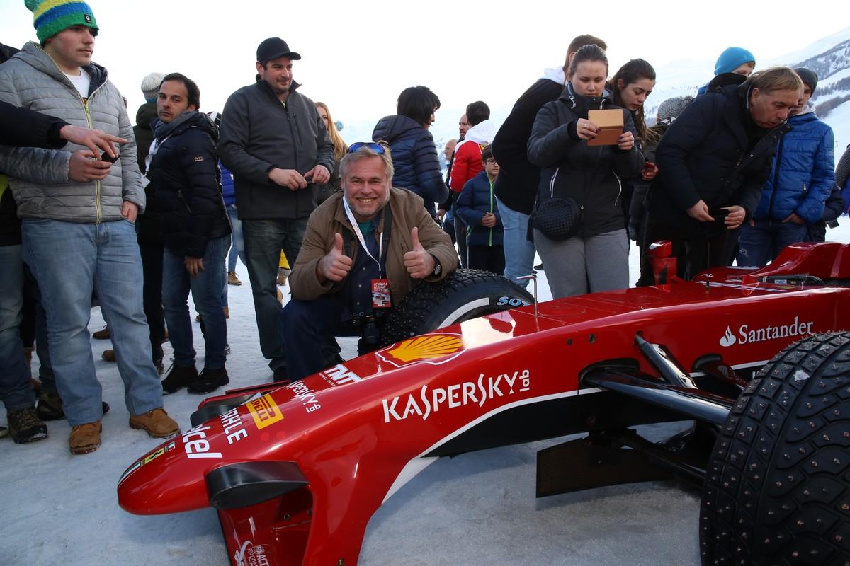 ferrari-f1-2016-livigno-italy-14