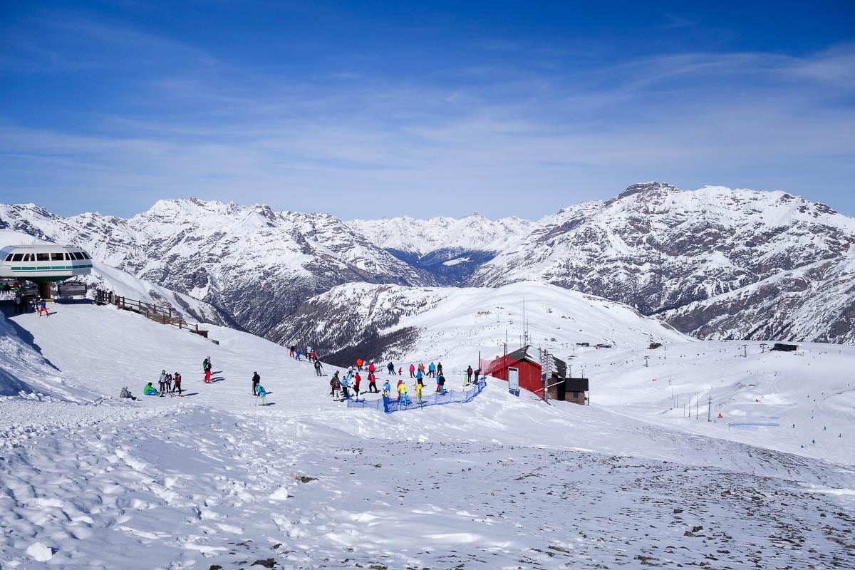 livigno-italy-ski-3