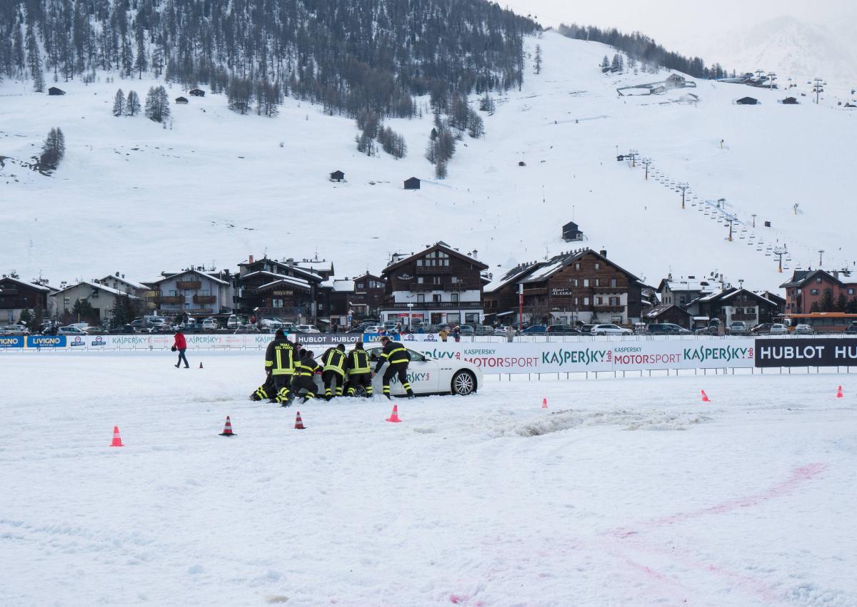 livigno-italy-ski-8