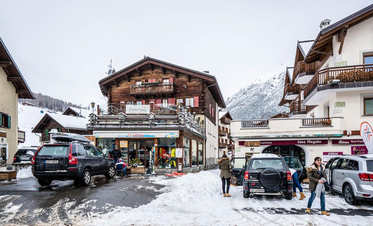 livigno-italy-ski-9