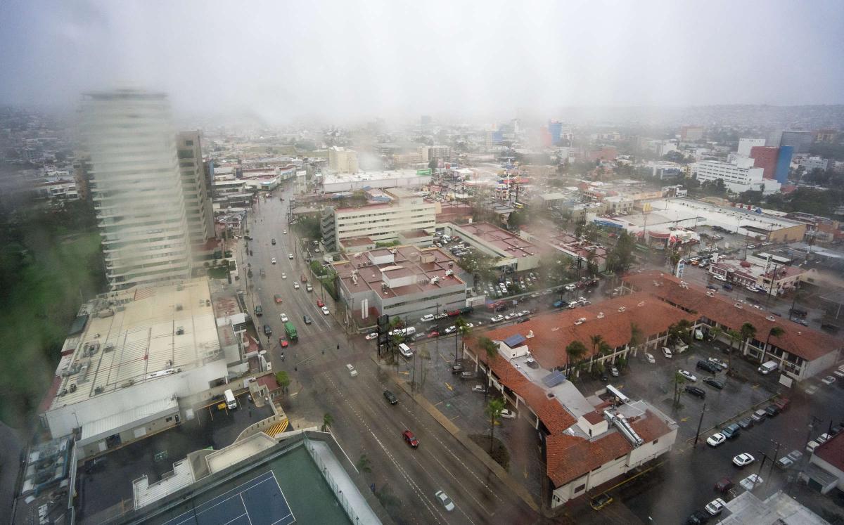 Tijuana-airport-4