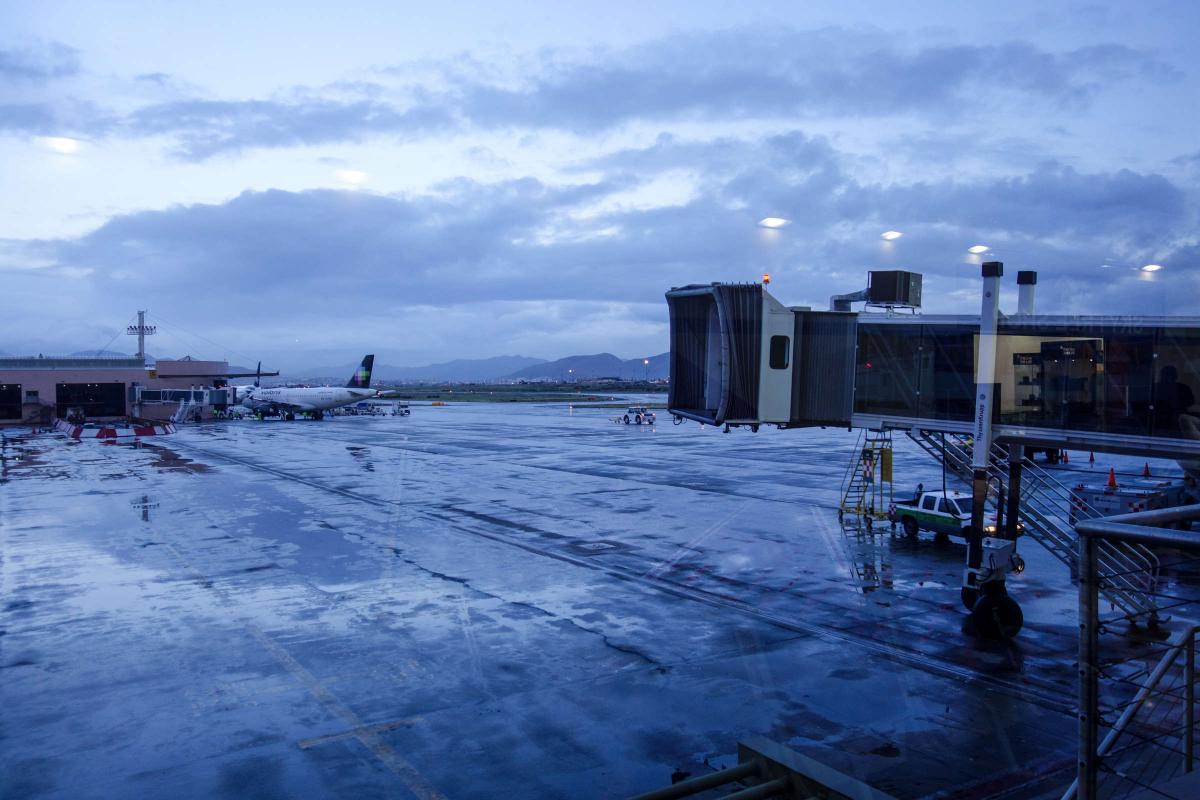 Tijuana-airport-5