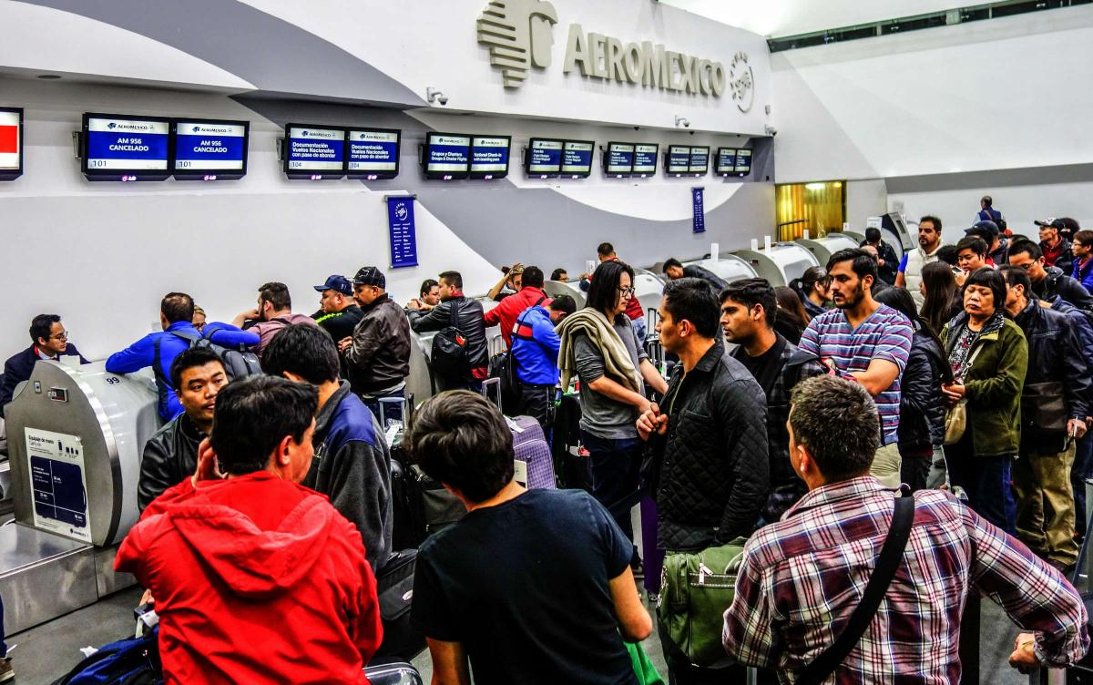 mexico-airport-3