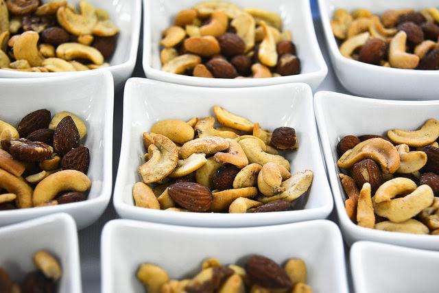 AA-nut-mix-AA