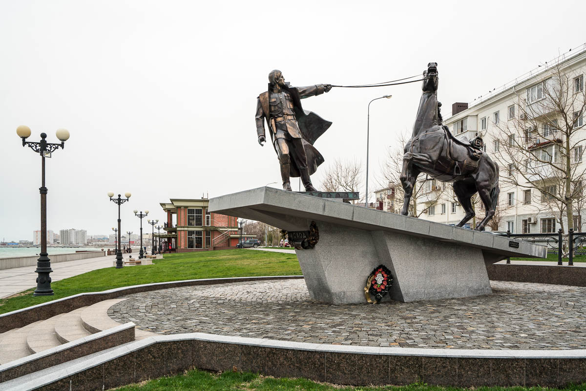 novorossiysk-russia-17