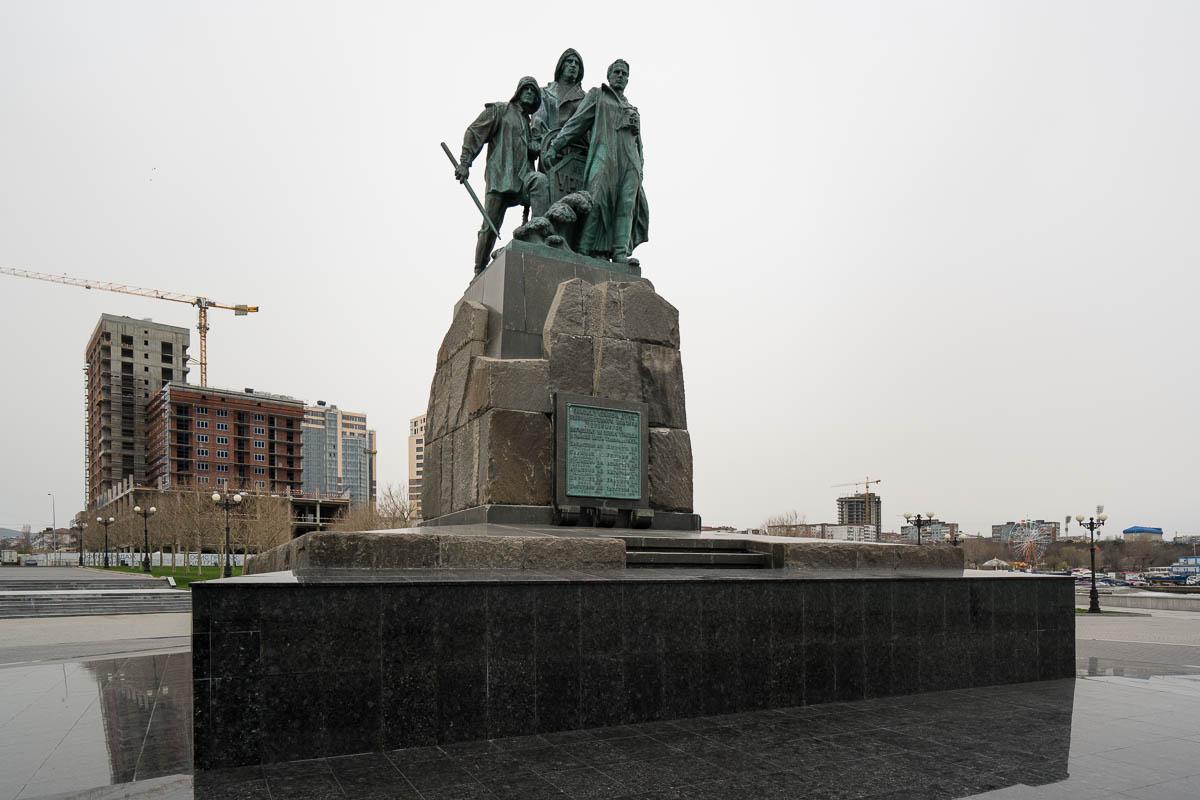 novorossiysk-russia-19