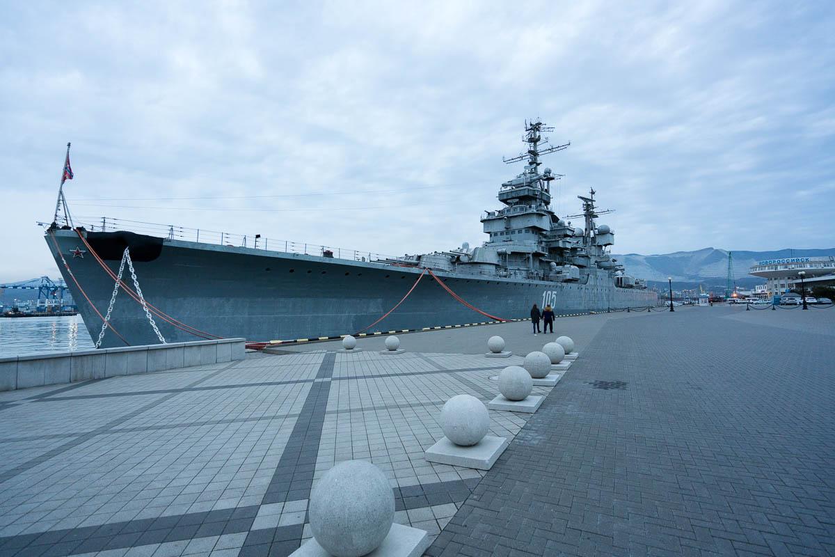 novorossiysk-russia-33