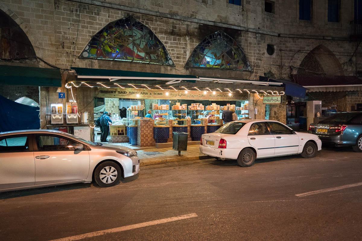 tel-aviv-israel-13