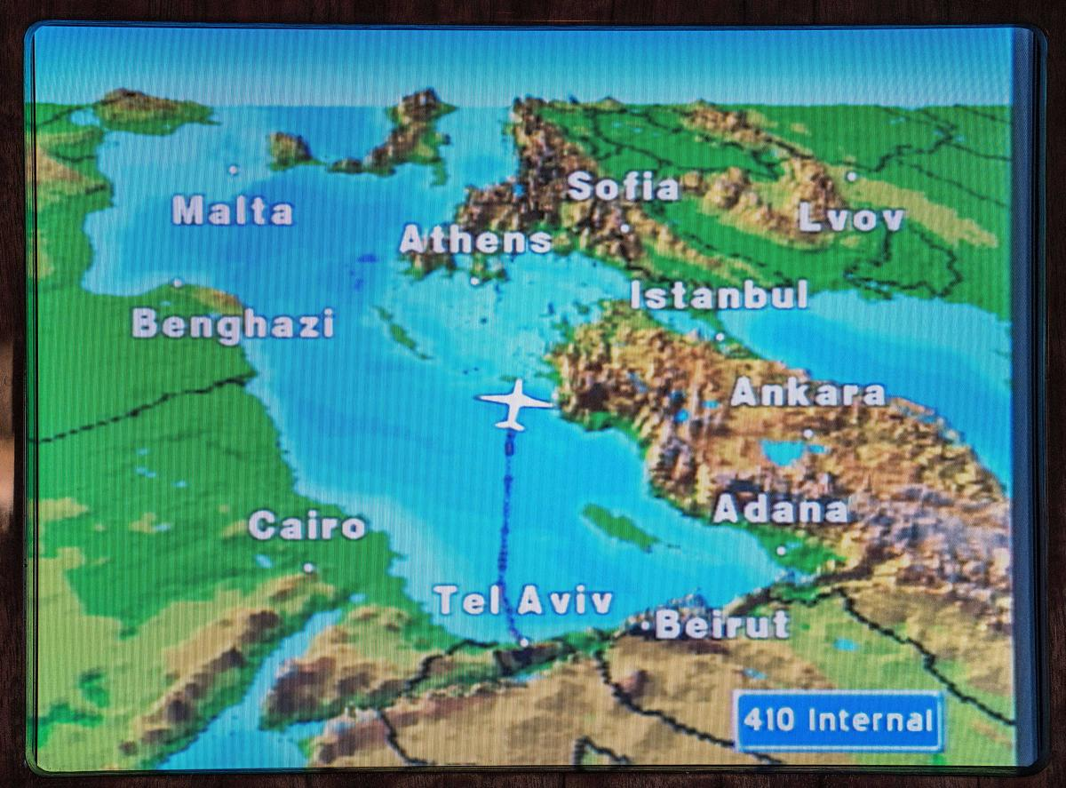 tel-aviv-israel-flight-1