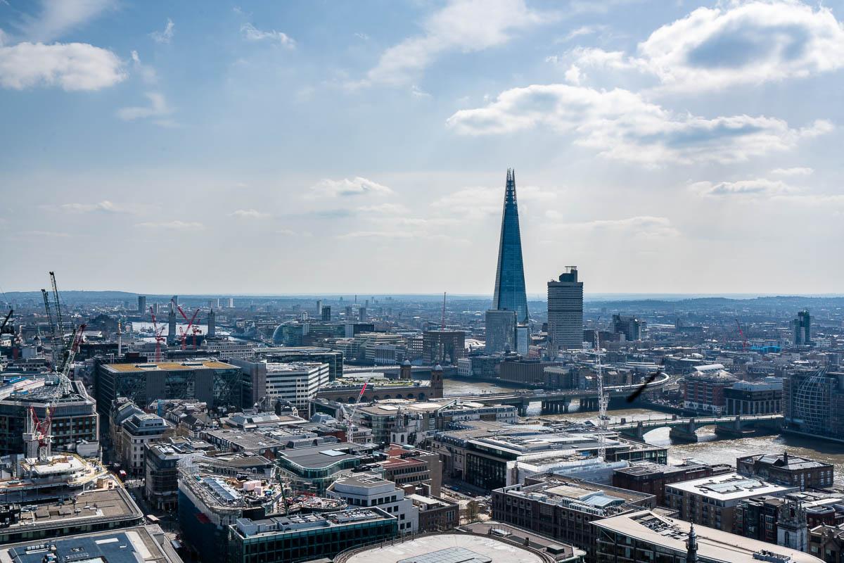 london-uk-spring-stroll-8