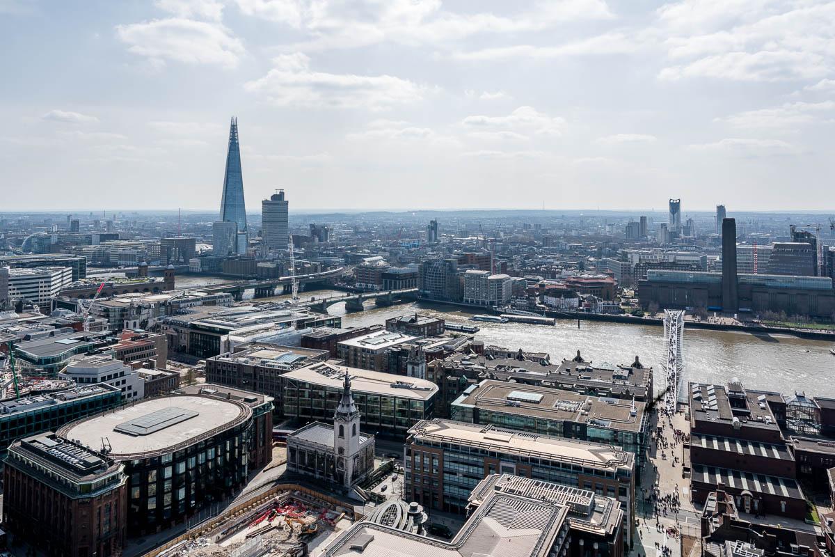 london-uk-spring-stroll-10