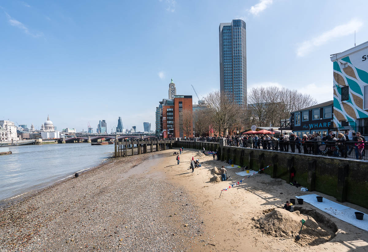 london-uk-spring-stroll-16