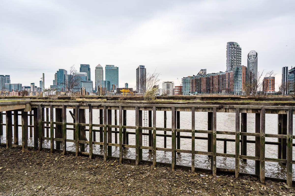 london-uk-spring-stroll-51