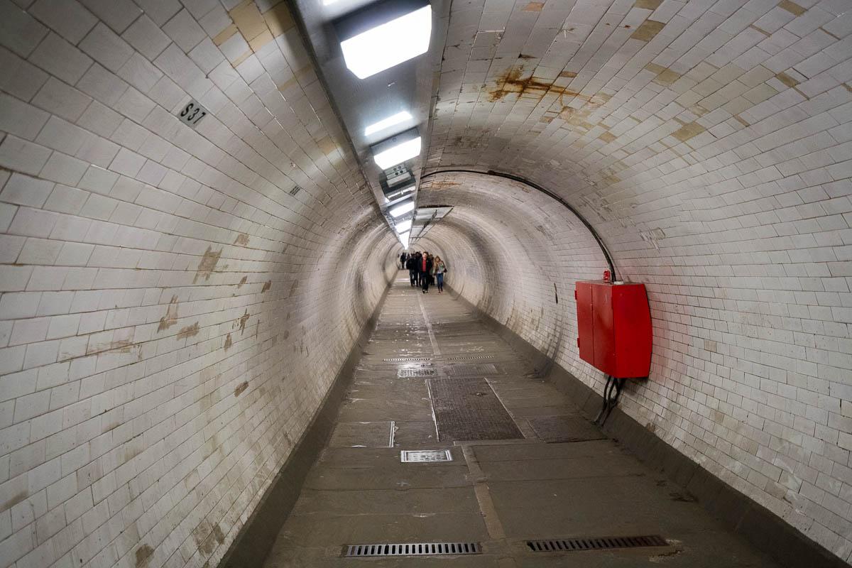 london-uk-spring-stroll-59