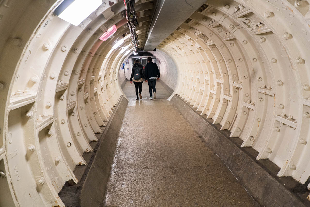 london-uk-spring-stroll-61