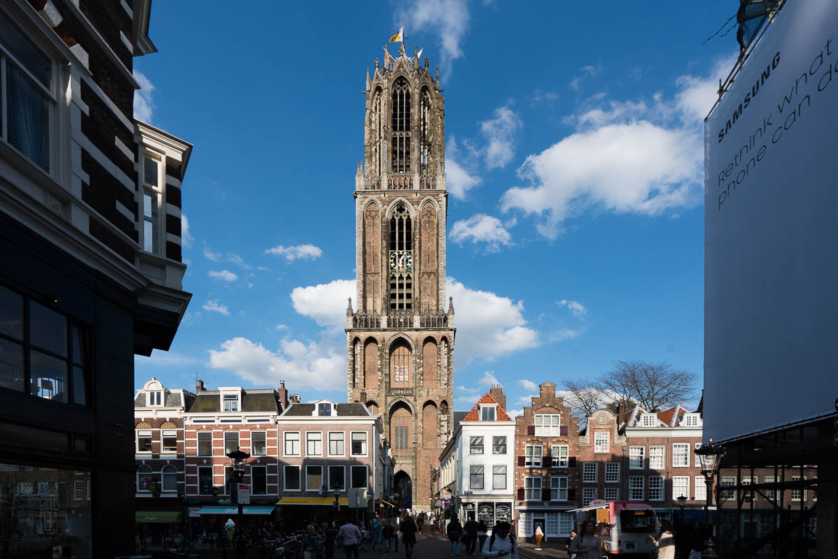 london-amsterdam-utrecht-8