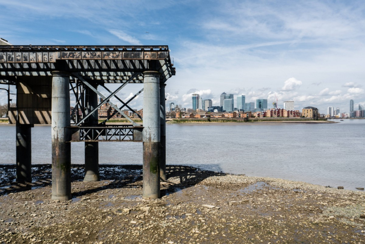 london-uk-greenwich-thames-path-walk-14