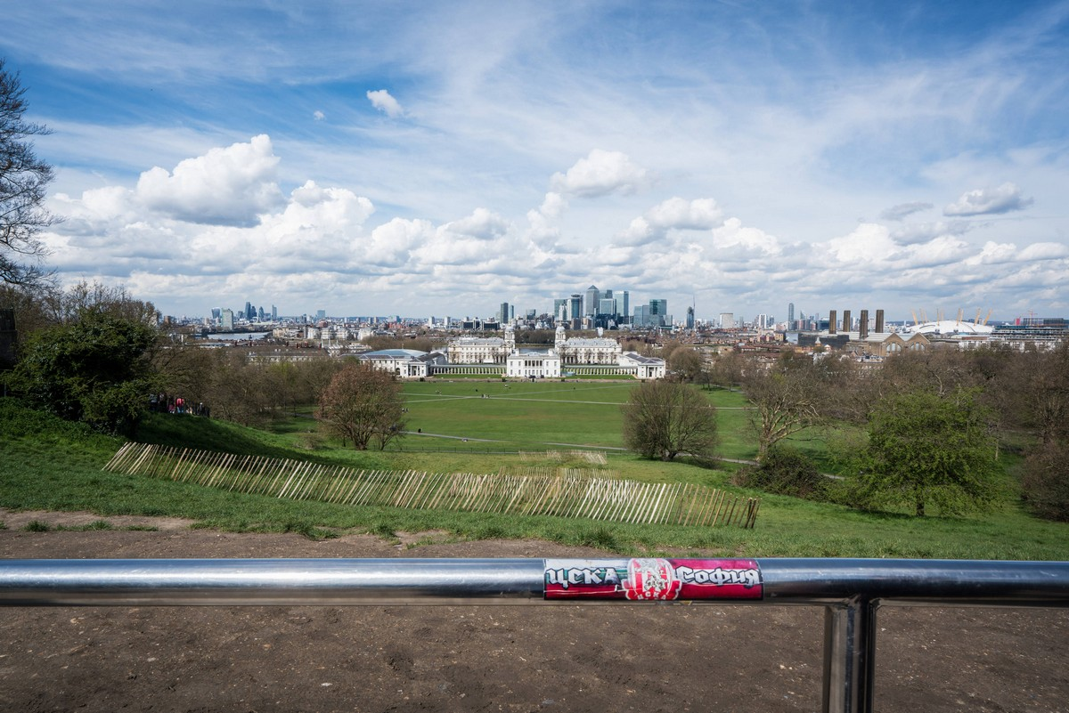 london-uk-greenwich-thames-path-walk-21