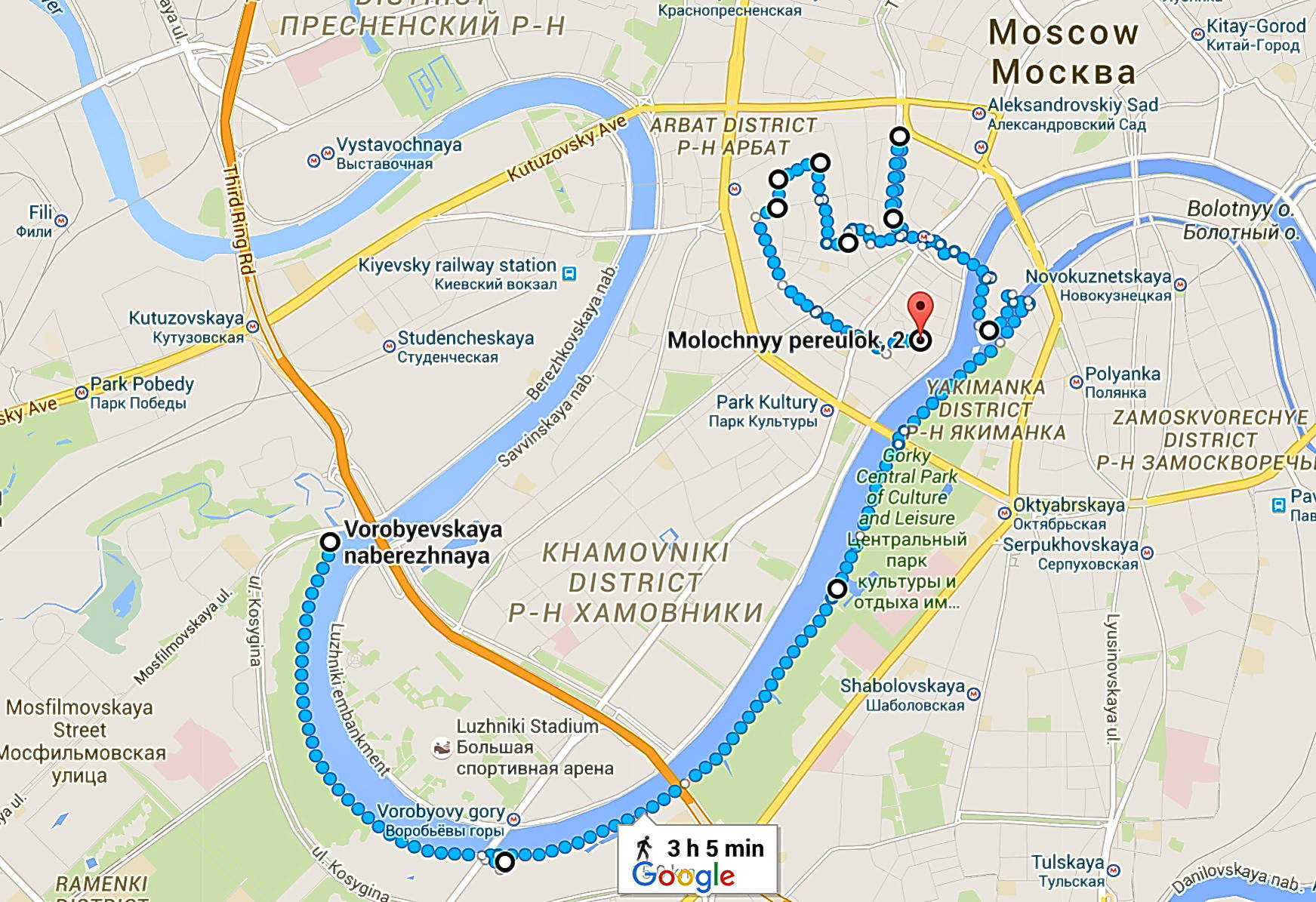 moscow_walk_1