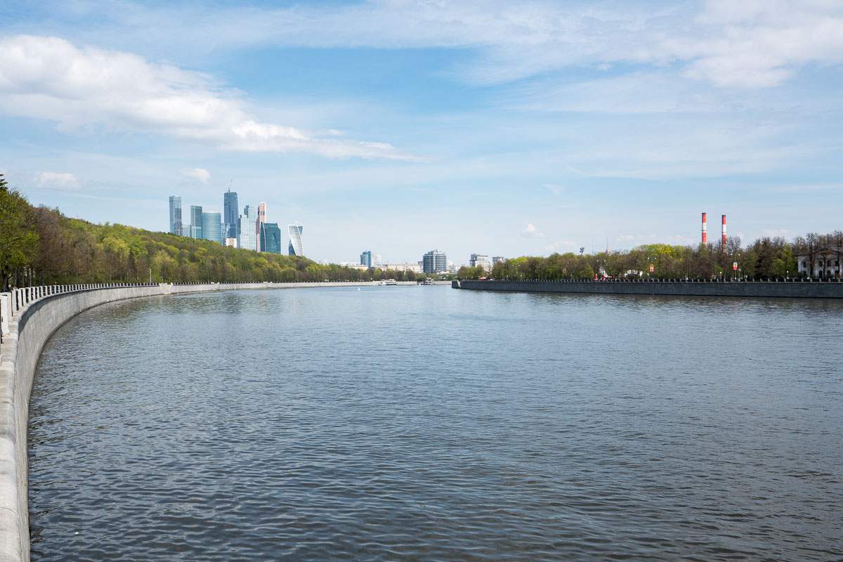 moscow_walk_5