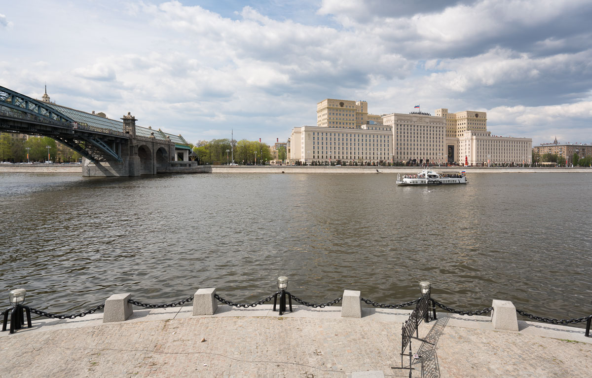 moscow_walk_15