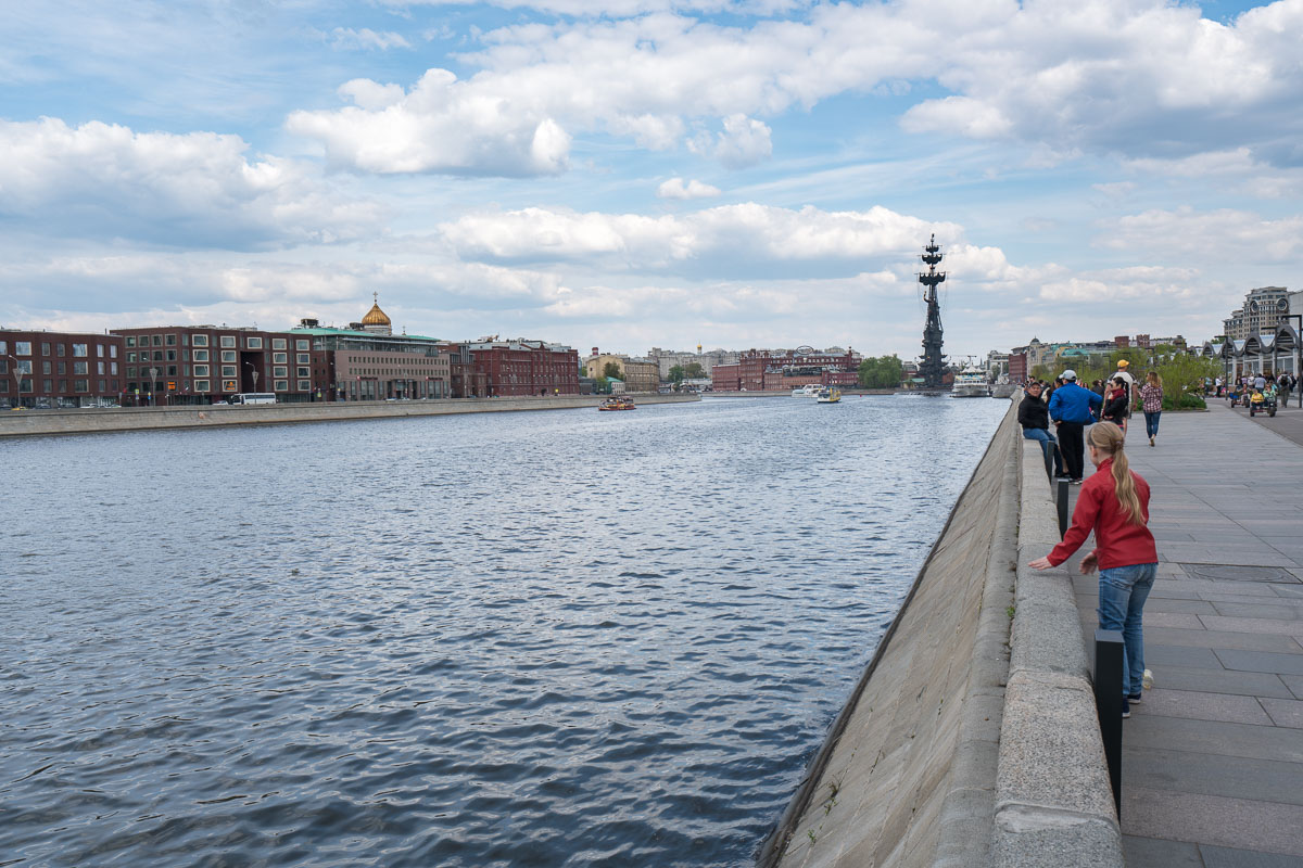 moscow_walk_17
