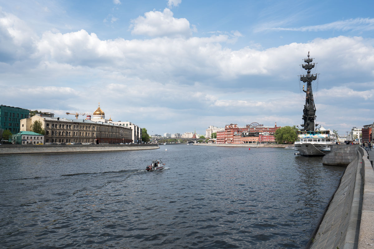 moscow_walk_22