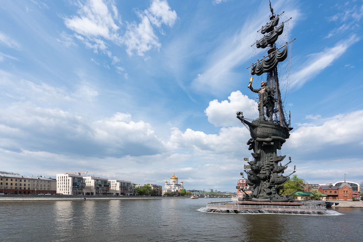 moscow_walk_24