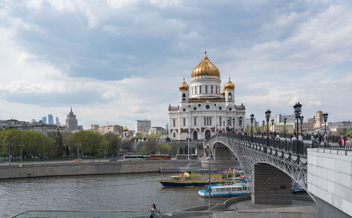 moscow_walk_26