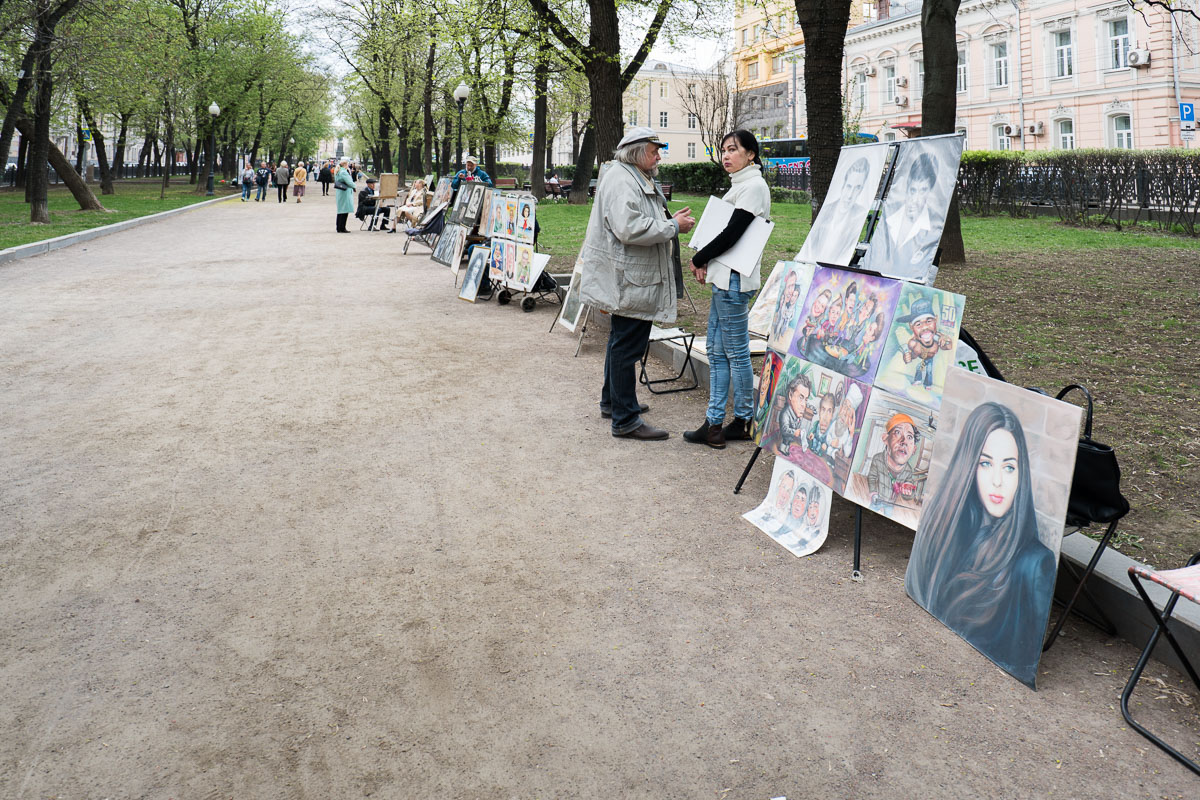 moscow_walk_34