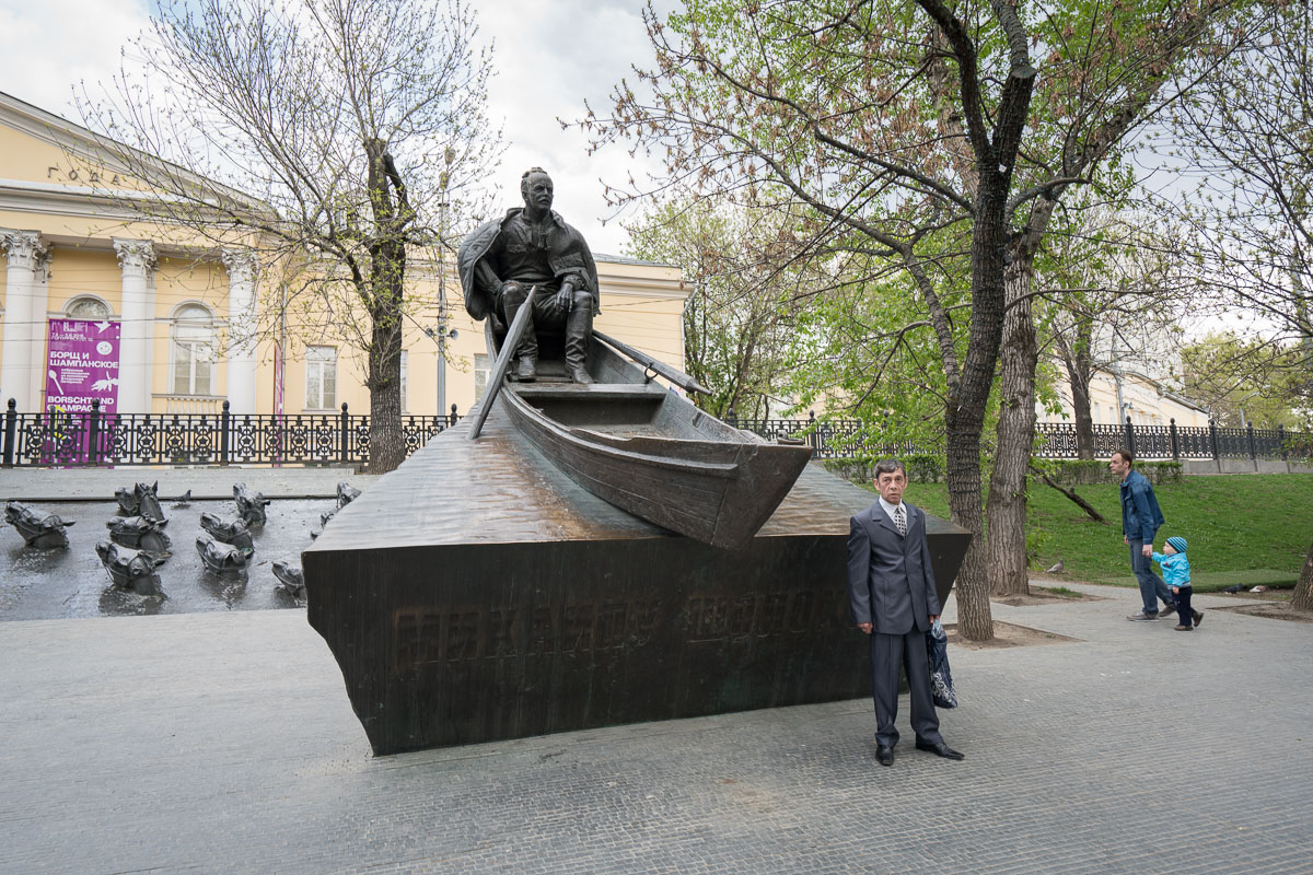 moscow_walk_35