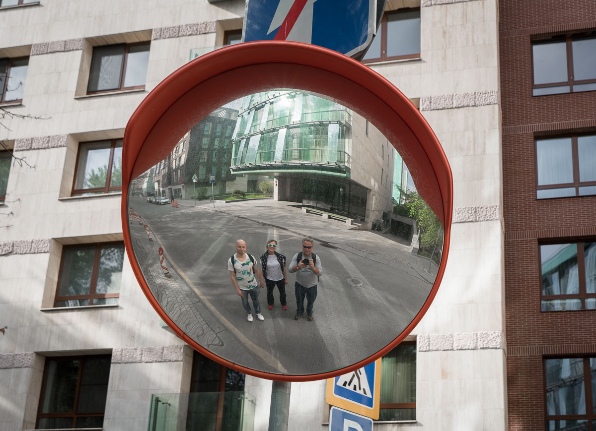 moscow_walk_52