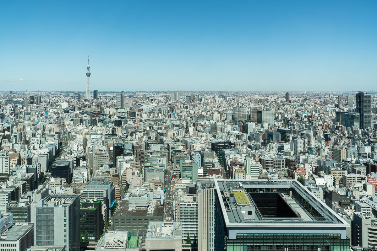tokyo-japan-from-above-3
