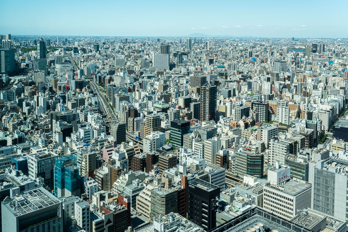 tokyo-japan-from-above-7
