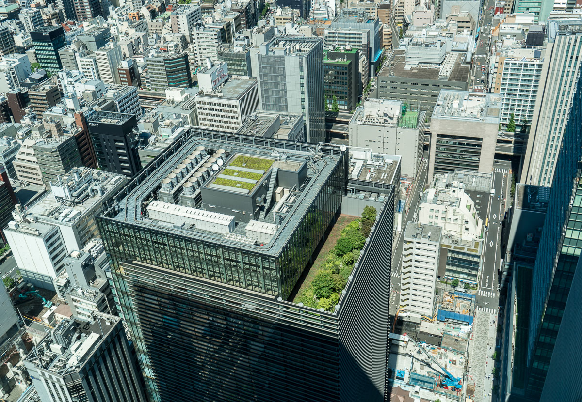 tokyo-japan-from-above-8