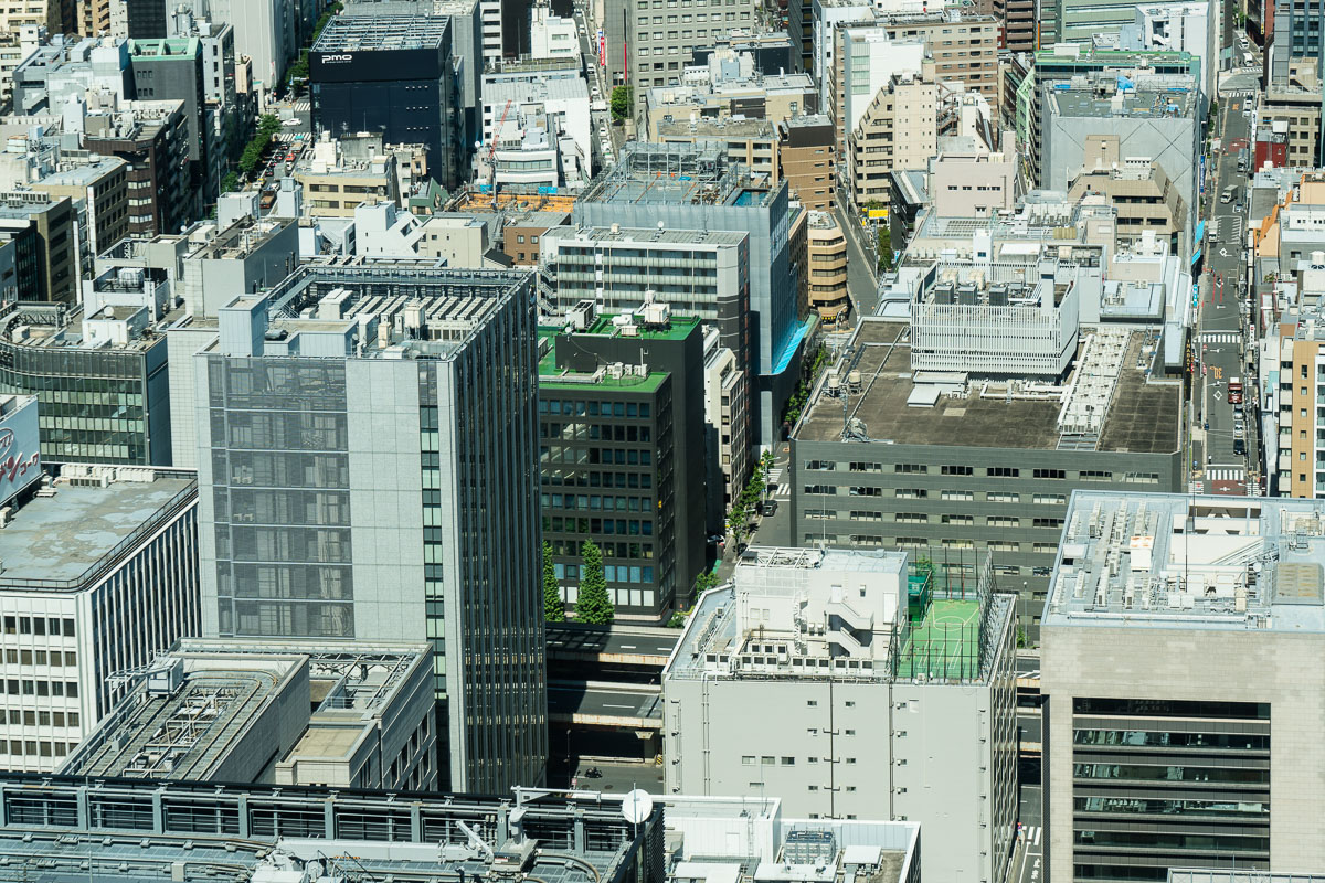 tokyo-japan-from-above-9