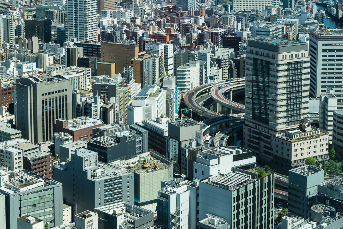 tokyo-japan-from-above-10