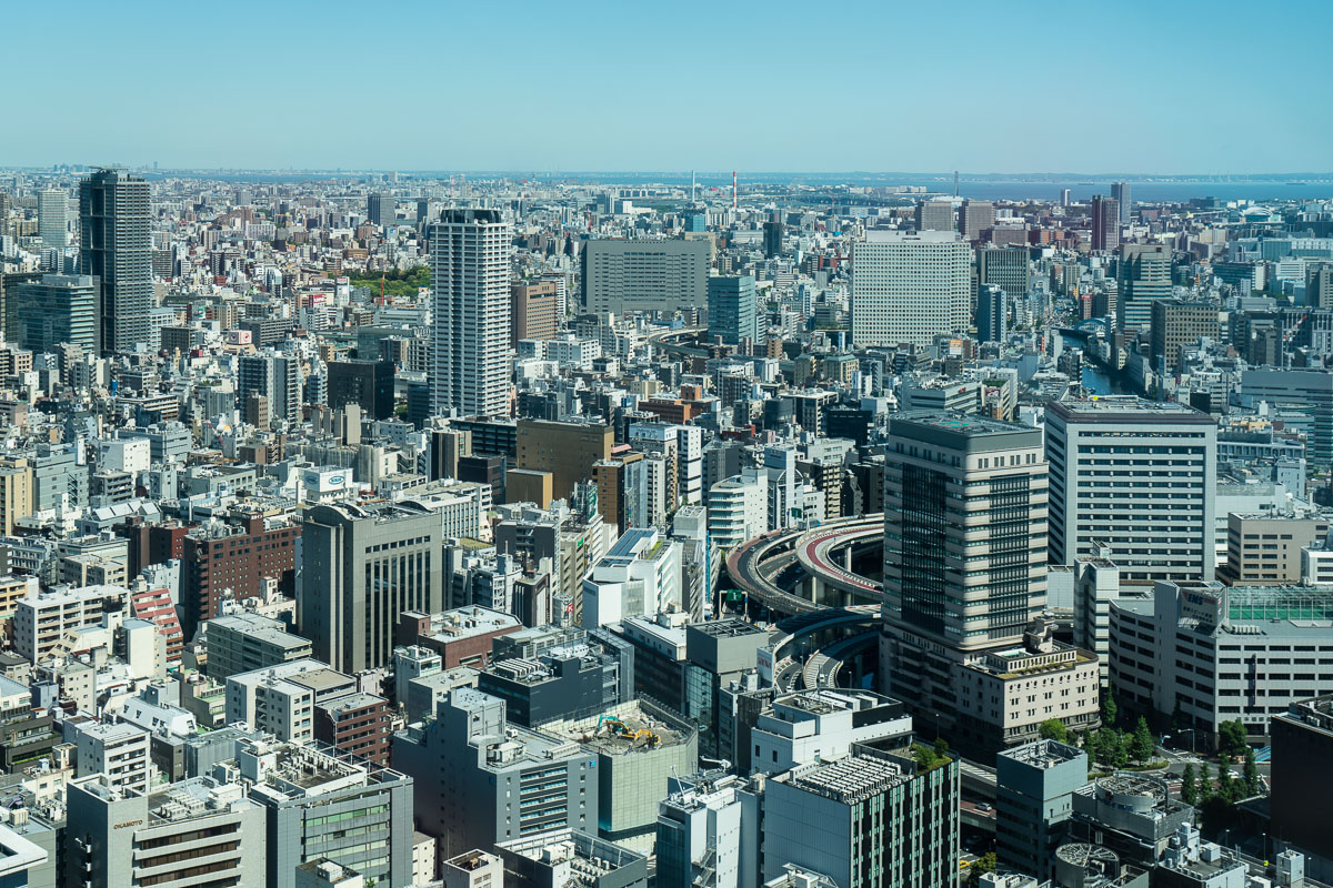 tokyo-japan-from-above-11
