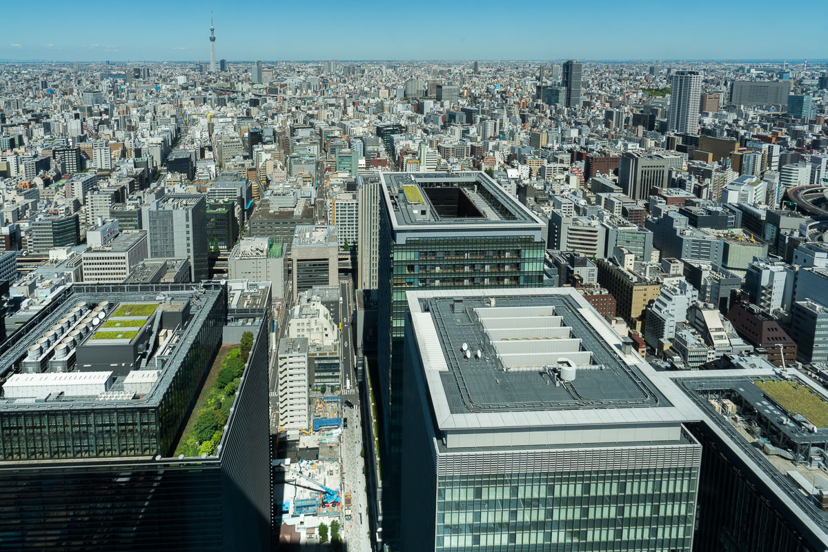 tokyo-japan-from-above-12