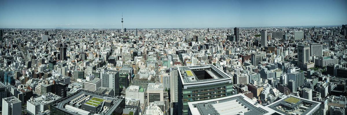 tokyo-japan-from-above-13
